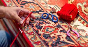 RIBETEAR-bordes de alfombras